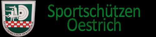 Sportschuetzen-Oestrich